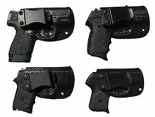 Beretta PX4 Storm Compact /Full Custom Kydex IWB Holster Concealed Carry Holster
