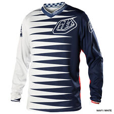 TROY LEE DESIGNS GP Joker Jersey Motocross, MX, MTB size M Brand new with tags