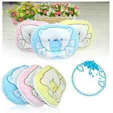 Infant Support Neck Newborn Head Shape Baby Shaping Pillow