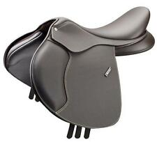 Wintec 500 Jump Saddle With Cair II