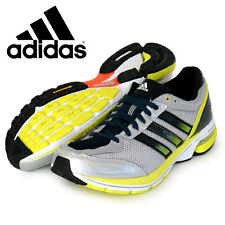 ADIDAS ADIZERO BOSTON 3 Men's Running Shoes
