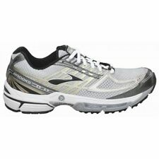 Brooks Infiniti 2  Mens Running (D) (070) + Free AUS Delivery!