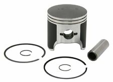 SPI Hyperdryve Standard Bore Piston Kit For 2007-2009 Arctic Cat Crossfire