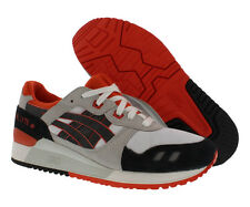 Asics Gel-Lyte-III Running Men's Shoes Size