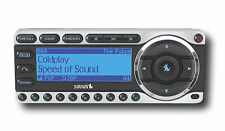 Refurbished Sirius Starmate 4 ST4-TK1,Sirius Car & Home Satellite Radio Receiver