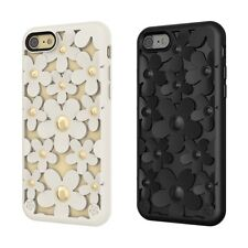 """SwitchEasy Fleur Series 3D Flowers with Native Touch Case for iPhone 7 4.7"""" SZ"""