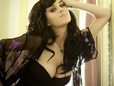 Katy Perry Sexy Boobs Titts Art Wall Print POSTER US
