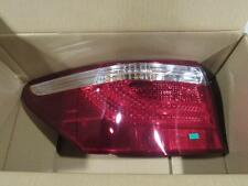 07-10 OEM NEW LEXUS LEXUS LS460 LS460L TAILLIGHT LAMP LEFT REAR OUTER 2008 2009