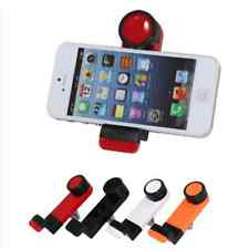 Amazing Car Air Vent Mobile Phone Holder Mount Stand For Cellphone Smart Phone