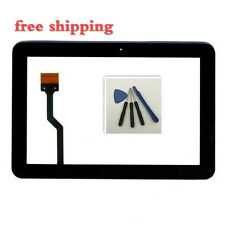 Touch Screen Digitizer For Samsung Galaxy Tab P7300 P7320 P7310 Tablet Touch
