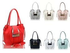 New Womens Fashion Top-Handle Bag/Ladies Designer Shoulder Crossbody Handbag