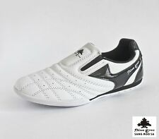 Pine Tree Martial Arts Shoes TKD Martial Art Shoes Top Performance and Design