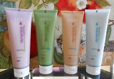 Jafra Advanced Dynamics Cleanser Hydrating soothing balancing or mattifying