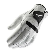 Mizuno 2017 Leather Tour Pro Mens Golf Gloves Left Hand (Right Handed Golfer)