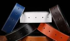 MENS DESIGNER BELT FOR MEN&WOMEN,H BELT,H BUCKLE,LUXURY LEATHER,DESIGNER H BELTS