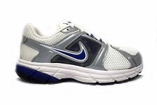 Nike Air Citius +4 MSL Women's Running Shoes Various Sizes 454202-102