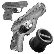 1 Pack Ruger Original LCP 380 Quick Release Micro Holster Trigger Stop (18)