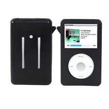 Silicone Skin Case Cover for ipod video 30gb ipod Classic 80gb/120gb/ 3rd 160gb