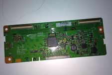 LG LC320WXN T-Con Board CTRL Controller 6870C-0195A for PHILIPS 32PFL3403D/F7