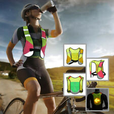 Running Race Backpack Outdoor Travel Bike Cycling Riding Backpack Hydration Vest