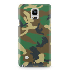 army camo camouflage personalize gift phone case cover Apple Iphone 6 Galaxy S7