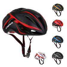 Cycling Helmet Bike Helmet Safety Helmet Cap Man and Woman Anti-collision