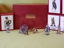 W BRITAIN ZULU WAR 54 MM RORKES DRIFT MODELS - MANY MODELS TO CHOOSE FROM