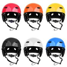 Safety Water Sports Wakeboard Helmet for Kayak Canoe Boat Sail Surf Paddleboard