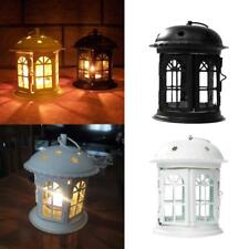 Moroccan Lantern Chandelier ~Tea Light Votive Candle Holder Wedding Centerpieces