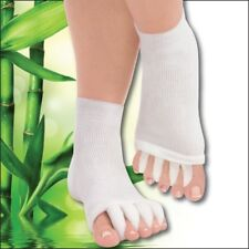 Dream Products Therapeutic Cozy Toes