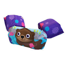 Stearns Puddle Jumper Bahamas 3D Otter Personal Flotation Device Life Jacket