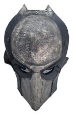 Paintball CS Wire Mesh Protection AVP Falconer Prop Cosplay Halloween Mask