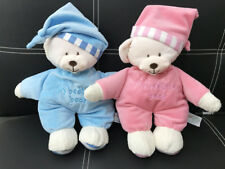 Soft Bear Kawaii Teddy Plush 2017 Stuffed Toys Animal Kids Bedtime Dolls Gift