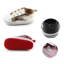 Walking Shoes Soft Bottom Baby Step Shoes Baby Shoes toddler shoes