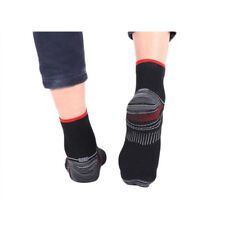Men Sport Socks Men's Running Socks Breathable Sport Socks One pair Male Socks