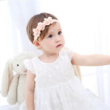Cute Baby Hair Band Headwear Headband Toddler Accessories for Gift