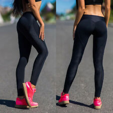 Workout Pants Womens Pants Women Yoga Pant Running Leggings Sports Pants