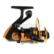 Sea/Casting Fishing Reel 8BB Powerful High Speed Spinning Reel Right/Left Hand