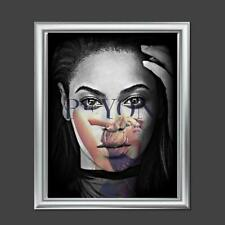 Beyonce Wall Art  | Lisa Jaye Art Designs
