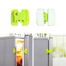 Drawer Proof Door Cabinet Fridge Safety Lock Baby Child Cupboard 1 Pcs New Kids