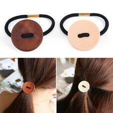 Hair Accessory for Girls Kids Women Elastic Hair Bands Rubber Bands Headwear*-*