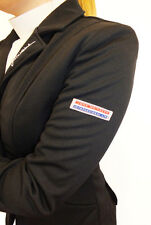 **SALE**JOHN WHITAKER MILLENIUM SHOW JACKET-Stylish, fitted & comfortable!!