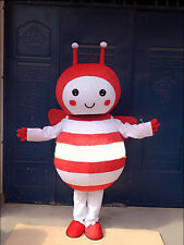Cartoon Bee Doll Clothing/Walking Doll Clothing/Performances Doll Clothing gifts