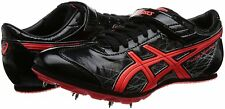 ASICS Athletics shoes LONG JUMP PRO TFP350 running long jumps W/Track Japan new