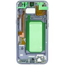 Middle Housing Frame Bezel Mid Chassis Replacement For Samsung Galaxy S8+