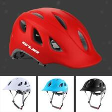 Adult Sports Cycling Helmet Road Bike MTB Safety Protection Riding Helmet