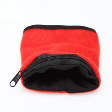 1PC Wrist Wallet Pouch Wristbands Running Gym Cycling Sport Wallet Accessiories