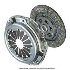 Exedy OEM Replacement Clutch Kit GMK-6994 fits Holden Commodore Holden Statesman
