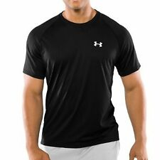 Men's Under Armour Tech™ Shortsleeve T-Shirt from Under Armour