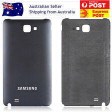 Battery Back Cover for Samsung Galaxy Note 1 N7000 i9220